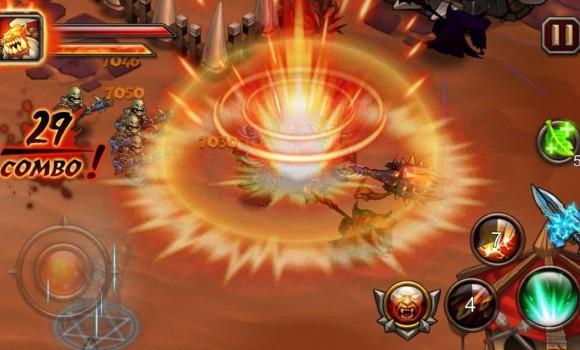 Blade Hero Ekran Görüntüleri - 4