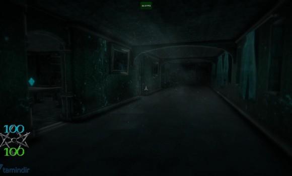 Blinding Dark Ekran Görüntüleri - 6