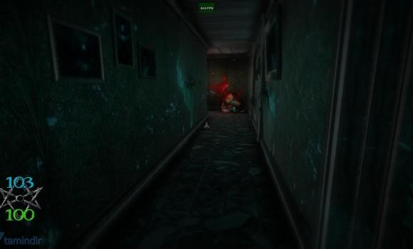 Blinding Dark Ekran Görüntüleri - 5