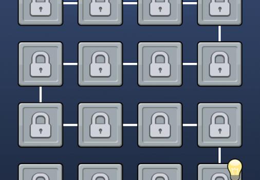 Block Puzzle King Ekran Görüntüleri - 1