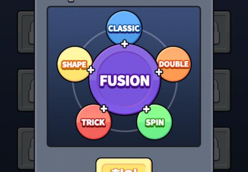 Block Puzzle King Ekran Görüntüleri - 2