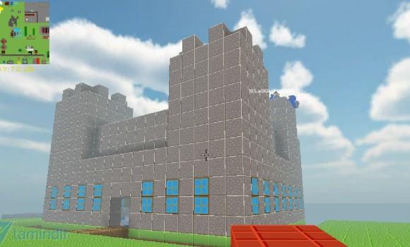 BLOCKADE 3D Ekran Görüntüleri - 4