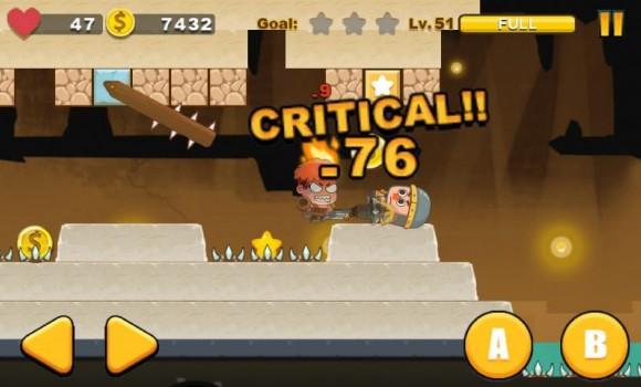 Blocks Crusher Ekran Görüntüleri - 4