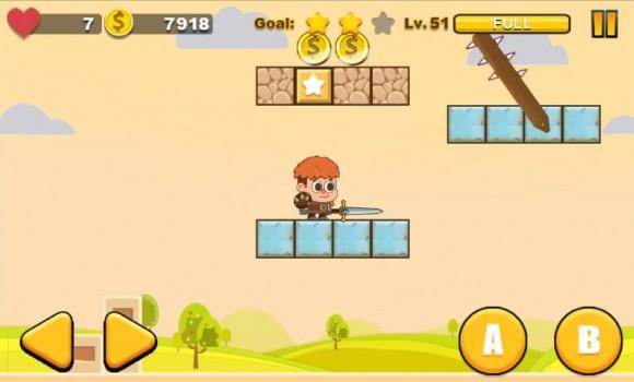 Blocks Crusher Ekran Görüntüleri - 3