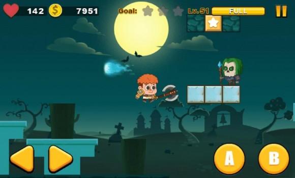 Blocks Crusher Ekran Görüntüleri - 2