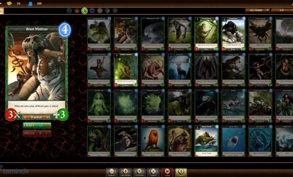 BloodRealm: Battlegrounds Ekran Görüntüleri - 2