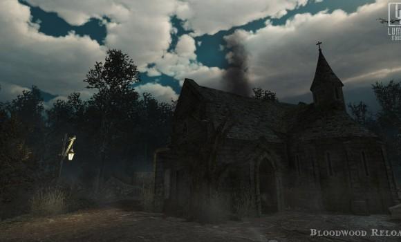Bloodwood Reload Ekran Görüntüleri - 8