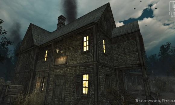 Bloodwood Reload Ekran Görüntüleri - 7