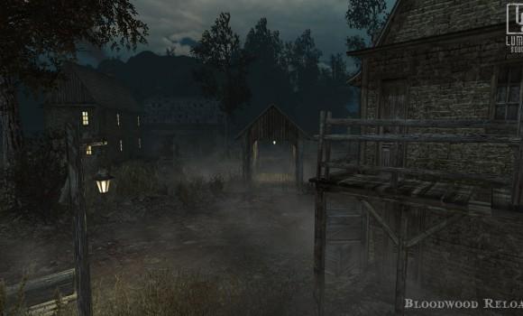 Bloodwood Reload Ekran Görüntüleri - 6