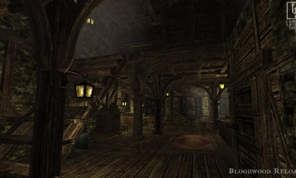 Bloodwood Reload Ekran Görüntüleri - 5