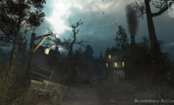 Bloodwood Reload Ekran Görüntüleri - 4