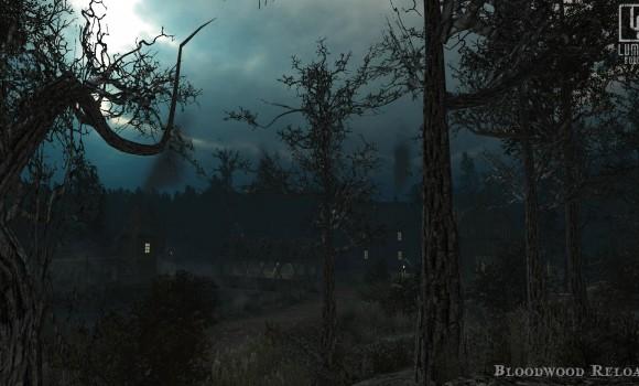 Bloodwood Reload Ekran Görüntüleri - 3