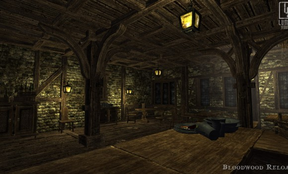 Bloodwood Reload Ekran Görüntüleri - 2