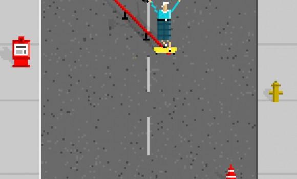 Board 2 Death Ekran Görüntüleri - 3