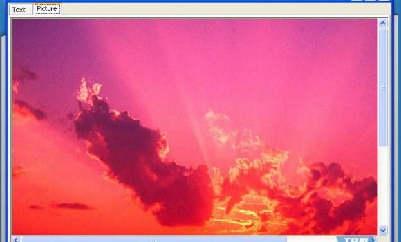 Boomerang Data Recovery Ekran Görüntüleri - 1