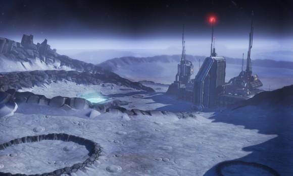 Borderlands: The Pre-Sequel Ekran Görüntüleri - 3