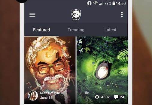 Bored Panda Ekran Görüntüleri - 3