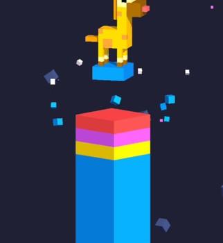 Bouncy Tower Ekran Görüntüleri - 5