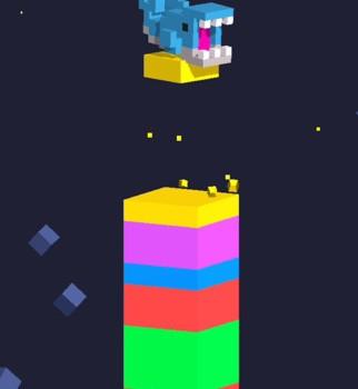 Bouncy Tower Ekran Görüntüleri - 3