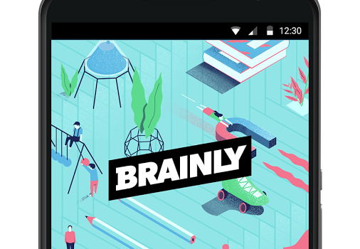 Brainly (Eodev.com) Ekran Görüntüleri - 1