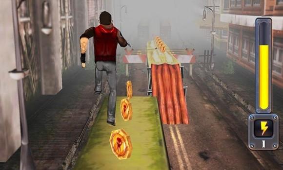 Break Loose: Zombie Survival Ekran Görüntüleri - 2