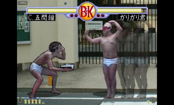 Brief Karate Foolish Ekran Görüntüleri - 7