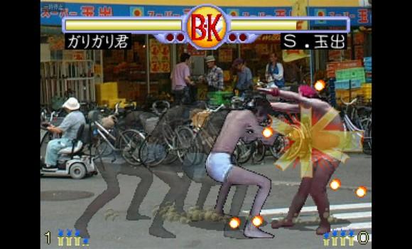 Brief Karate Foolish Ekran Görüntüleri - 6