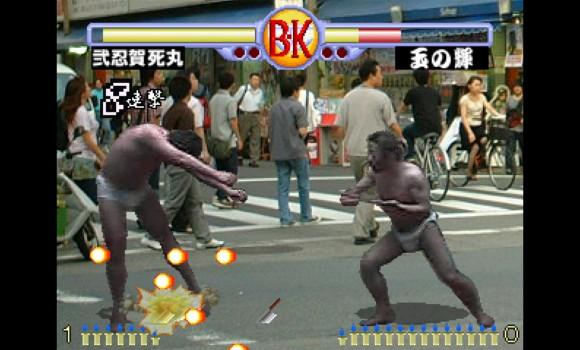 Brief Karate Foolish Ekran Görüntüleri - 4