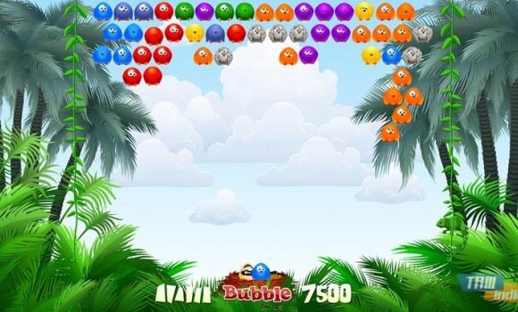 Bubble Birds Ekran Görüntüleri - 6