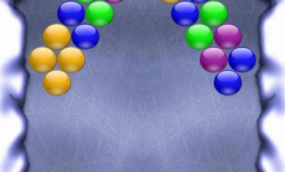 Bubble Go Free Ekran Görüntüleri - 4