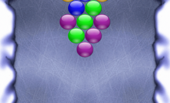 Bubble Go Free Ekran Görüntüleri - 3