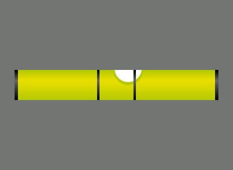 Bubble level Ekran Görüntüleri - 1