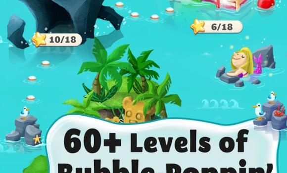Bubble Mania Ekran Görüntüleri - 3
