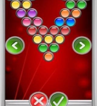 Bubble Ninja Ekran Görüntüleri - 3