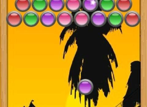 Bubble Pirate Ekran Görüntüleri - 5