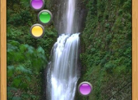 Bubble Pirate Ekran Görüntüleri - 3