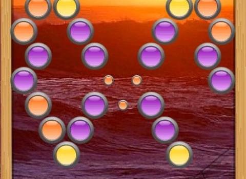 Bubble Pirate Ekran Görüntüleri - 1
