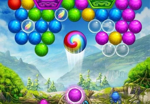 Bubble Shoot Ekran Görüntüleri - 2