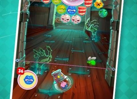 Bubble Shooter Candy Dash Ekran Görüntüleri - 1