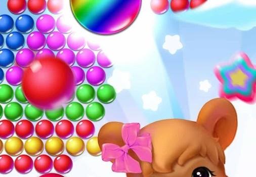 Bubble Shooter Ekran Görüntüleri - 4