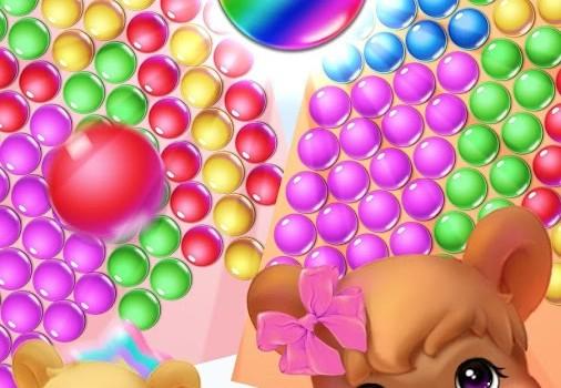 Bubble Shooter Ekran Görüntüleri - 3