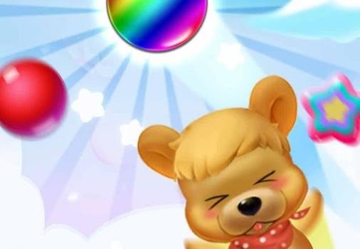 Bubble Shooter Ekran Görüntüleri - 2