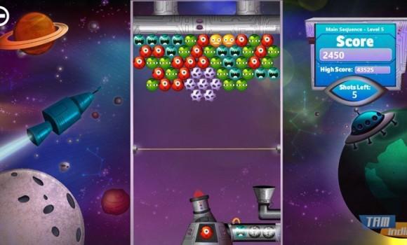 Bubble Star Ekran Görüntüleri - 6