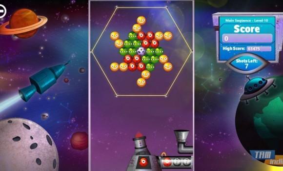 Bubble Star Ekran Görüntüleri - 5