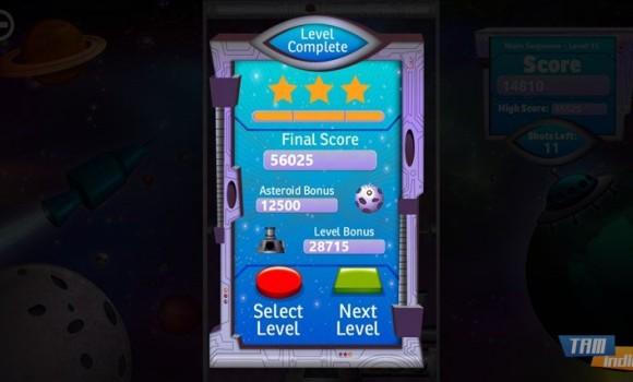 Bubble Star Ekran Görüntüleri - 3
