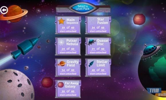 Bubble Star Ekran Görüntüleri - 1