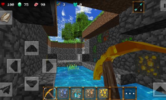 Build Craft Ekran Görüntüleri - 6