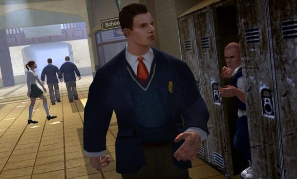 Bully: Scholarship Edition Ekran Görüntüleri - 3