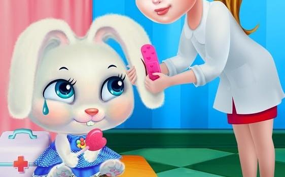 Bunny Boo Ekran Görüntüleri - 6