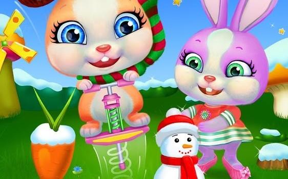 Bunny Boo Ekran Görüntüleri - 5